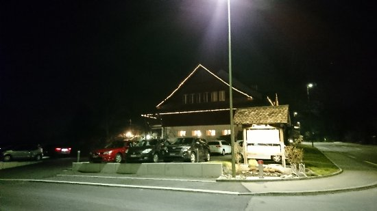 Uitikon, Zwitserland: DSC_0546_large.jpg