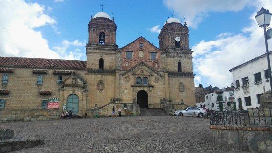 Mongui, Colombia: IMG-20180110-WA0006_large.jpg