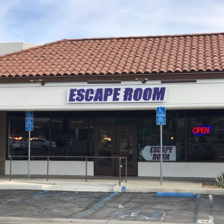 Escape Away Room Tripadvisor