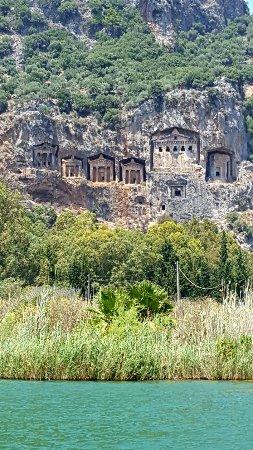Саригерме, Турция: 20160627_233952_large.jpg
