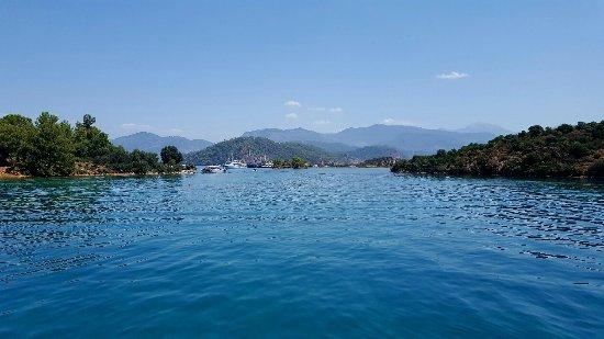 Саригерме, Турция: 20160628_000226_large.jpg