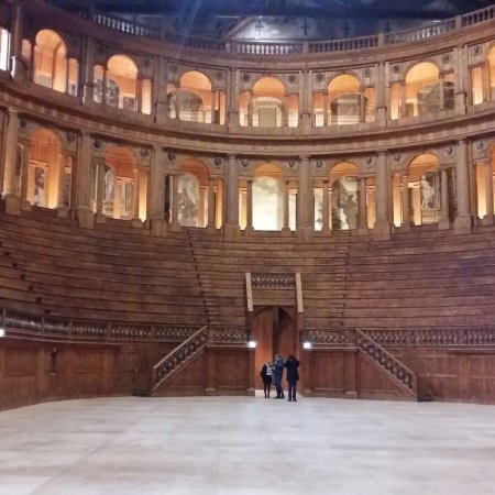 Teatro Farnese: photo4.jpg
