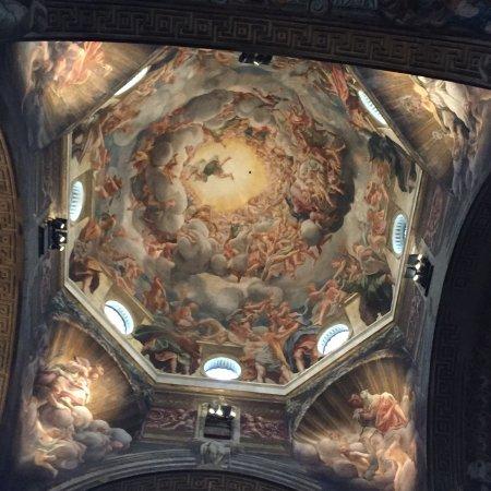 Cattedrale di Parma: photo0.jpg