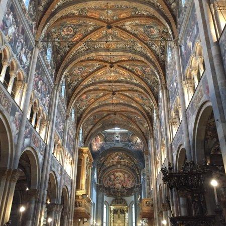 Cattedrale di Parma: photo1.jpg