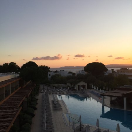 Island Blue Hotel: photo2.jpg