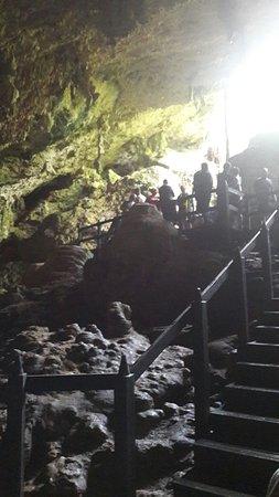 Saturno Cave : 20171221_110905_large.jpg