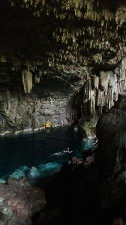 Saturno Cave : 20171221_110743_large.jpg