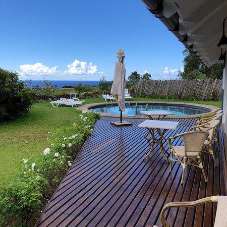 Hotel Altiplanico : photo0.jpg