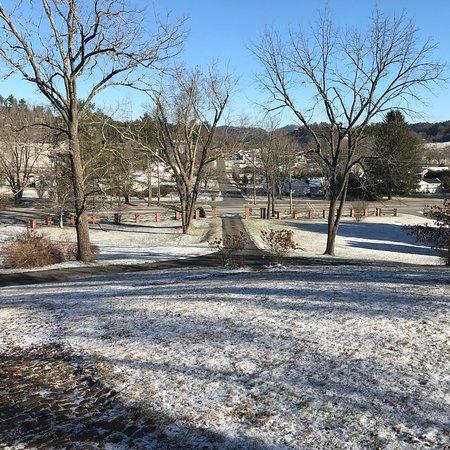 Mountain City, TN: photo1.jpg