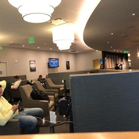 Tripadvisor Restaurants Near Orlando International Airport