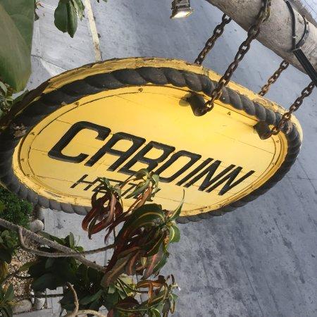 Cabo Inn Hotel: photo1.jpg