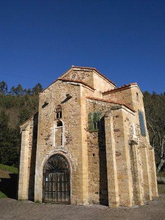 San Miguel de Lillo: IMG_20180114_134046_large.jpg