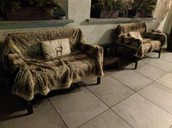 Hotel Alu: IMG_20180112_211642_large.jpg