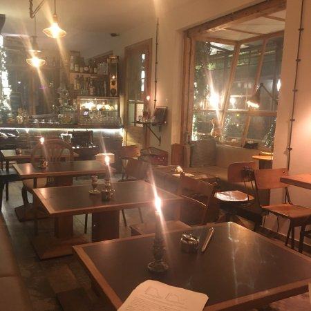 t1 caf bistro dresden restaurant bewertungen telefonnummer fotos tripadvisor. Black Bedroom Furniture Sets. Home Design Ideas