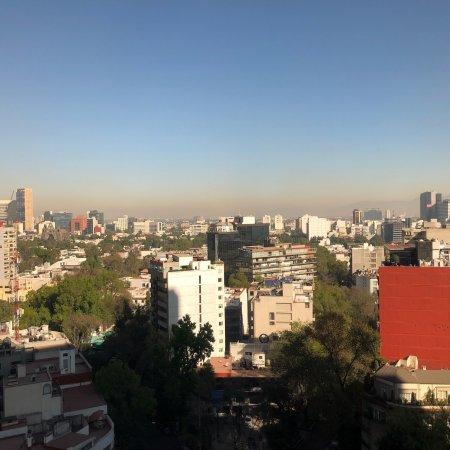InterContinental Presidente Mexico City: photo2.jpg