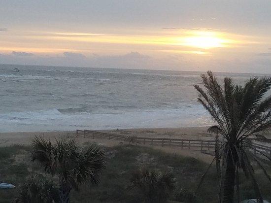 Oceanview Lodge: 20180108_073145_large.jpg