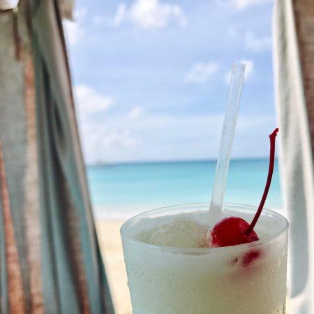 Turners Beach, Antigua : photo3.jpg