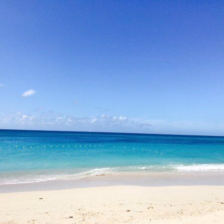 Turners Beach, Antigua : photo5.jpg