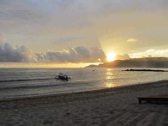 Novotel Lombok Photo