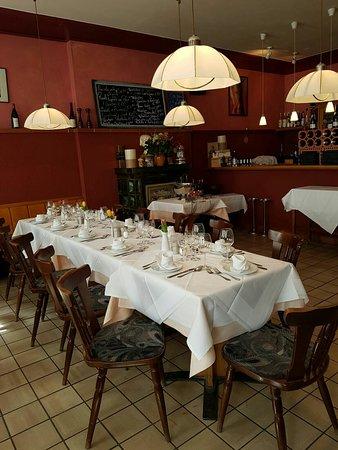 Centro Italia Wiesbaden Restaurant Bewertungen Telefonnummer