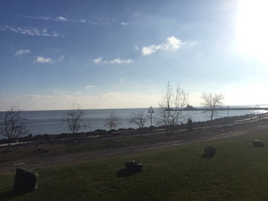 The Inn on Lake Superior: photo0.jpg