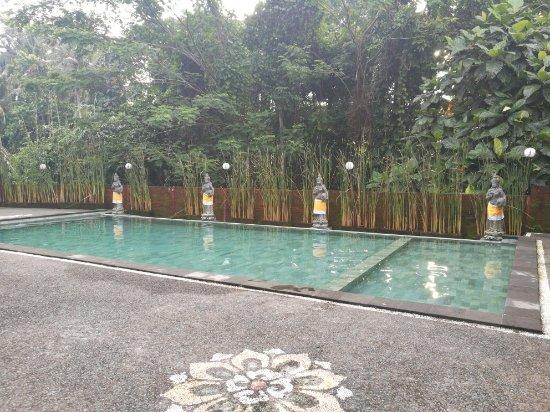 Adi Jaya Cottages: TA_IMG_20180115_071241_large.jpg