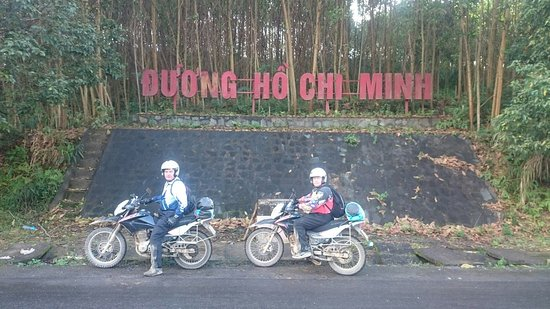 how to travel from ho chi minh to hoi an
