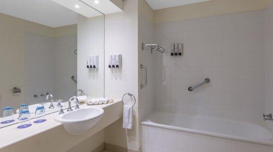 Park Regis Griffin Suites: 2 Bedroom Apartment