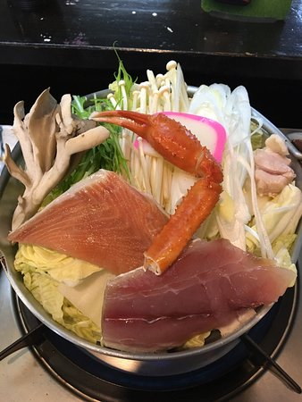 Moritaki Image