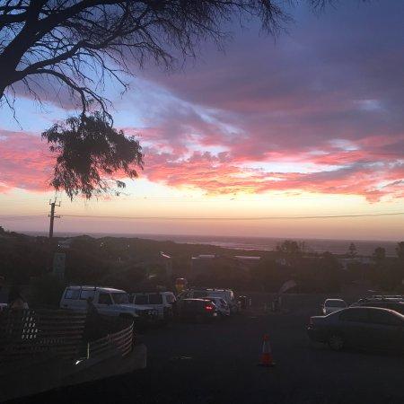 Prevelly, Australia: photo2.jpg