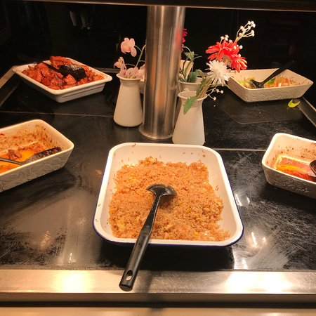 Indian Restaurant Beddington