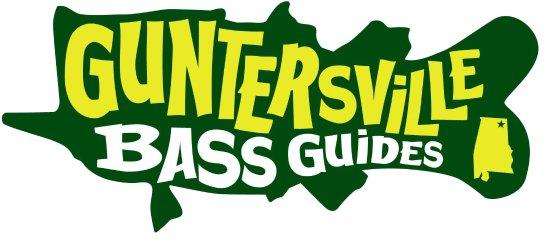 Guntersville, AL: Company Logo