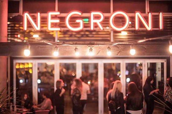 Negroni Pilar Fotos N Mero De Tel Fono Y Restaurante