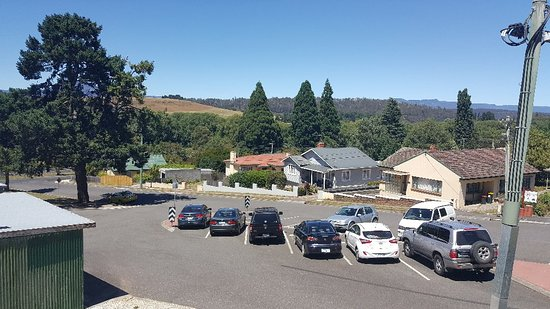 Deloraine, Australia: TA_IMG_20180115_090836_large.jpg