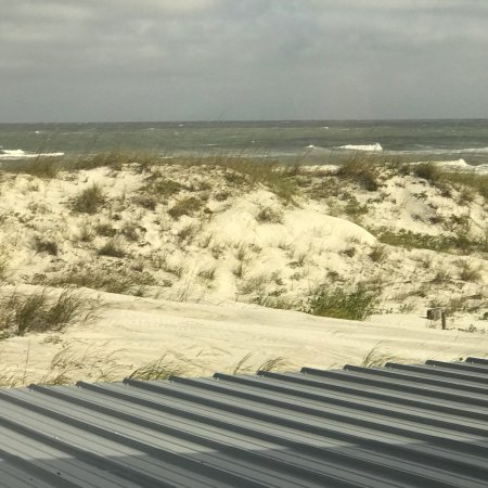 Crescent Beach, FL: photo1.jpg