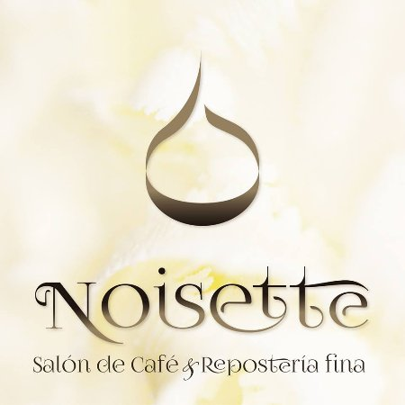 Tixkokob, México: Noisette, cafetería cultural y repostería fina.