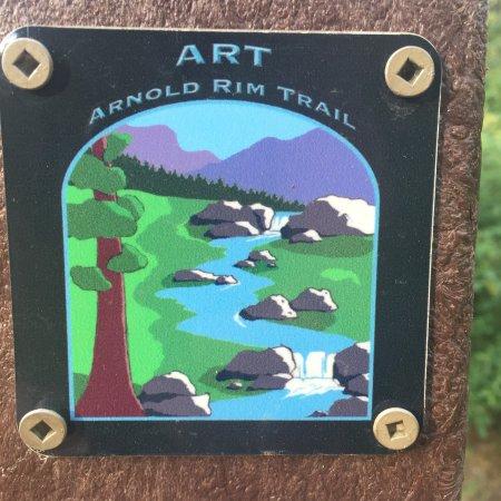 Arnold, Kalifornien: photo5.jpg