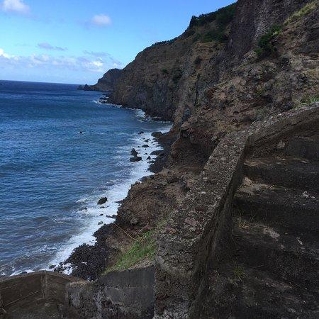 The Bottom, Isla de Saba: photo1.jpg