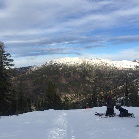 Bear Valley, Καλιφόρνια: photo1.jpg