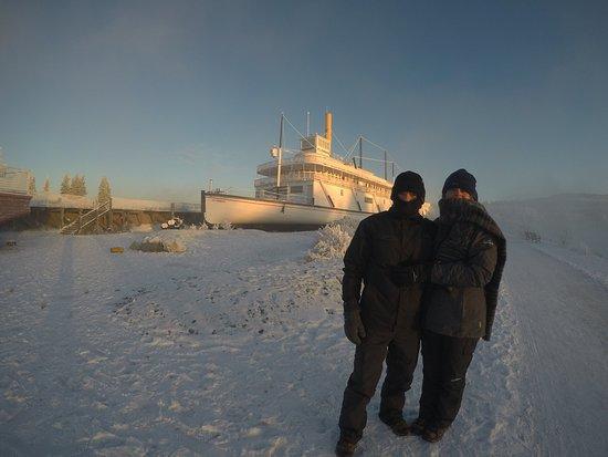 Arctic Range Adventure Whitehorse 2019 All You Need To