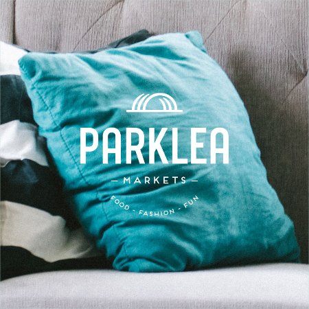Parklea Markets .... Food - Fashion - Fun