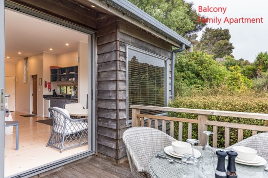 bay of islands holiday apartments updated 2019 prices rh tripadvisor com