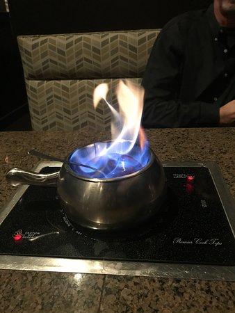 The Melting Pot - Nashville, Restaurants business in Nashville. See up-to-date pricelists and view recent announcements for this interactivebest.mlry: Bars, Sandwiches.