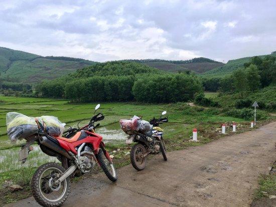 Cambodia Motorcycle Tours Tripadvisor