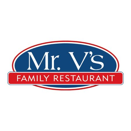Mr V's Family Restaurant