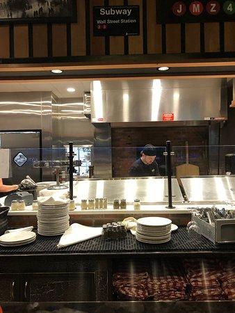 Taylor, MI: Kitchen