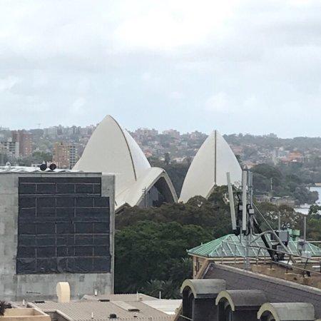InterContinental Sydney: photo3.jpg