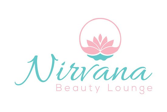 Nirvana Beauty Lounge