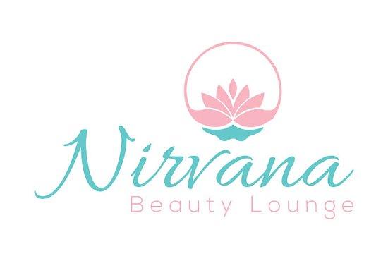 Nirvana Beauty Lounge