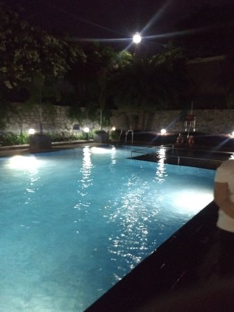 Wonderla Resort: IMG_20180113_184702642_large.jpg
